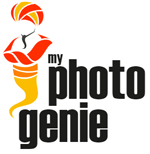 My Photo Genie